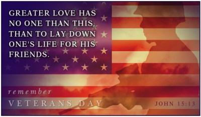 veterans-day-soldier-flag-550x320