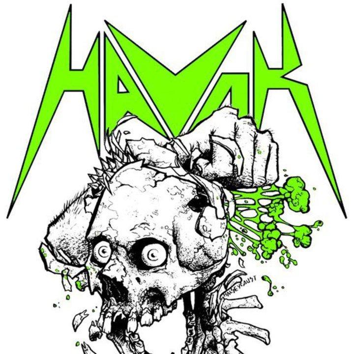 Justis Mustaine Responds To The Gossip-Mongering Idiots In Havok (Damn Good Thrash BTW)