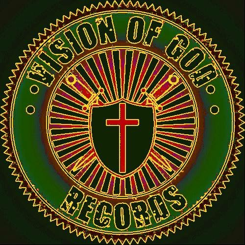 God, Metal, and What it Takes to Run Independent Label Vision of God Records