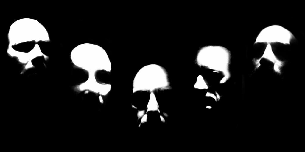 Mayhem's Attila Csihar Gives Us Insight Into De Mysteriis Dom Sathanas