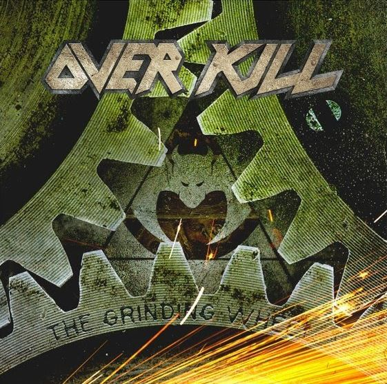 TICKET GIVEAWAY: Overkill and Nile in Washington D.C.!