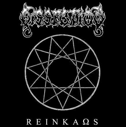 Dissection and 'Reinkaos'