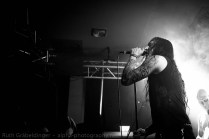 NOCTE OBDUCTA - https://www.facebook.com/pages/Nocte-Obducta/189142951148369 © Ruth Gräbeldinger - http://alpha-photography.net