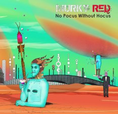 NPWH-album-cover