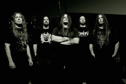 cannibal_corpse_small