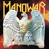 ManowarBattlehymns