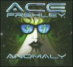 "Ace Frehley ""Anomaly"" small album pic"