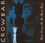 "Crowbar - ""Sonic Excess"" small album pic"