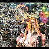 "Lita Ford ""Wicked Wonderland"" small pic #2"