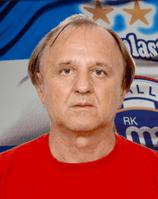 Mrkonjić Branko