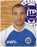 Datukashvili Sergo