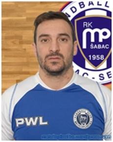 Ivanović Mladen