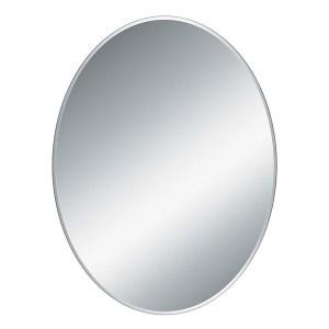 ogledalo 1005