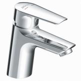 4112 Prima - lavabo