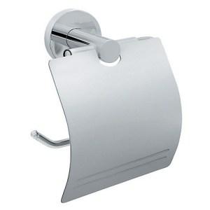 50733 drzac wc papira