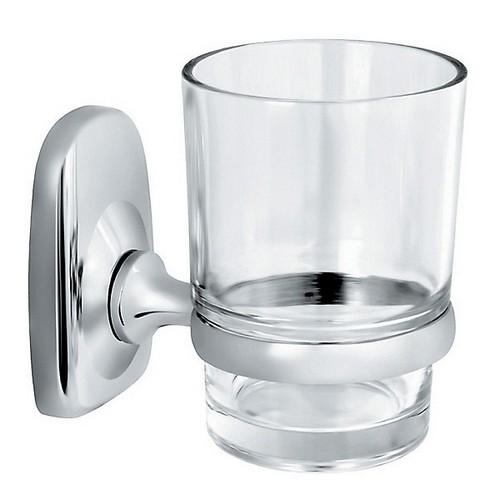 80638 držač čaše