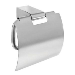 FA1108 držač toalet papira