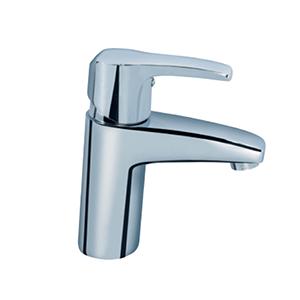 jc30101-cubo-lavabo