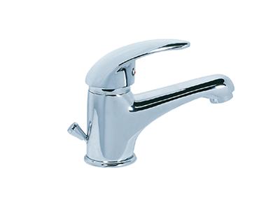 jp301001-perla lavabo
