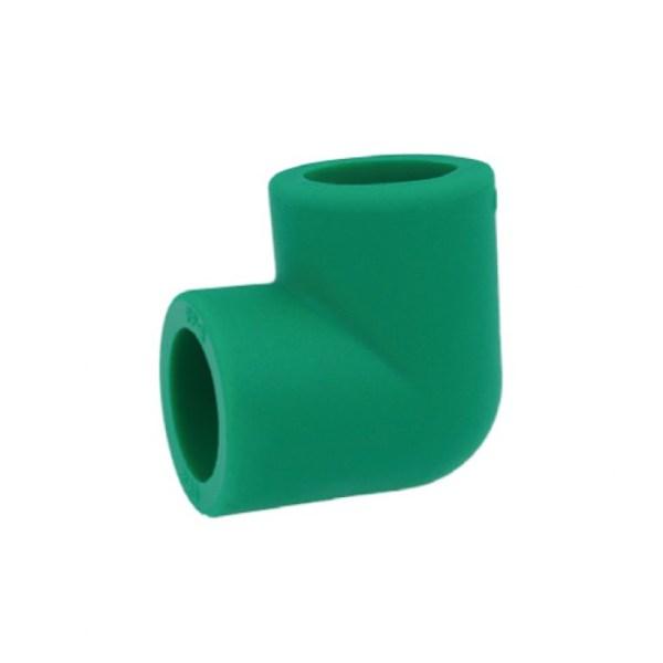 koleno-pestan-90-700x700