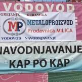 roadshow-pestan-metaloproizvod-06