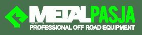 Metalpasja – Innowacyjne Doposażenia OffRoad