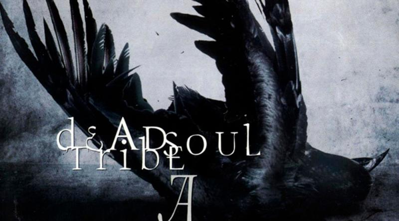 Deadsoul Tribe – A Murder of Crows