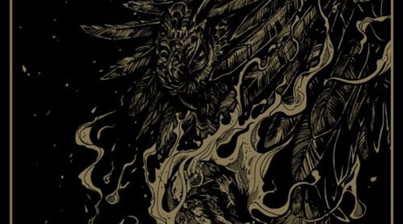 Harakiri For The Sky – Arson