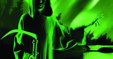 Klasik Bir Cumartesi: Children of Bodom – Hatebreeder