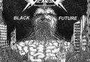 Vektor – Black Future