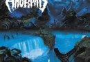 Klasik Bir Cumartesi: Amorphis – Tales From the Thousand Lakes