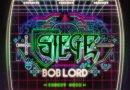 Tek Atış: Bob Lord – Siege
