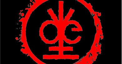 Tek Atış: Decoy – Quake