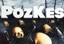 PozKes #6