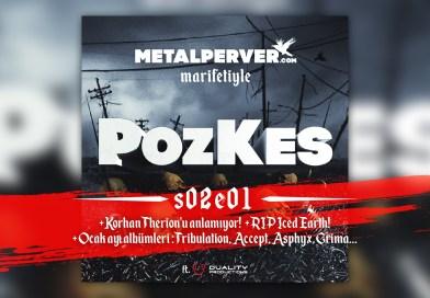 PozKes S02 – E01