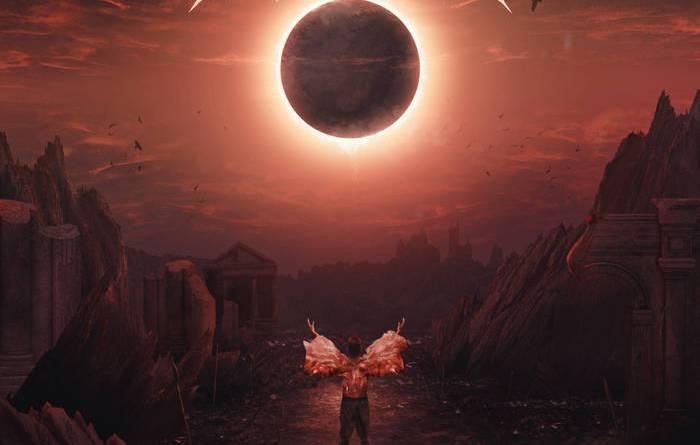 Astora – Praise the Sun