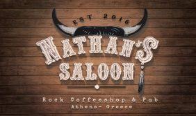 Nathan's Saloon