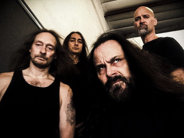 Deicide Announce New Guitarist And Tour Dates