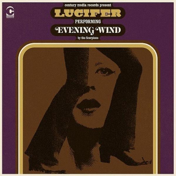 Lucifer Evening Wind