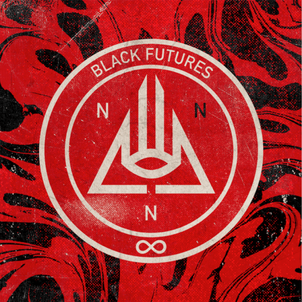 Black Futures Expedition