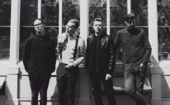 Imminence band
