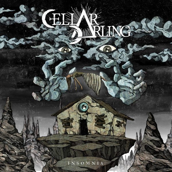 Cellar Darling Insomnia