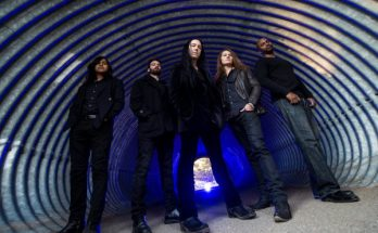 Witherfall 6