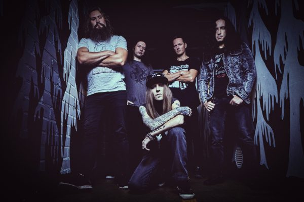 Children of Bodom Discuss Musical Direction of New Album