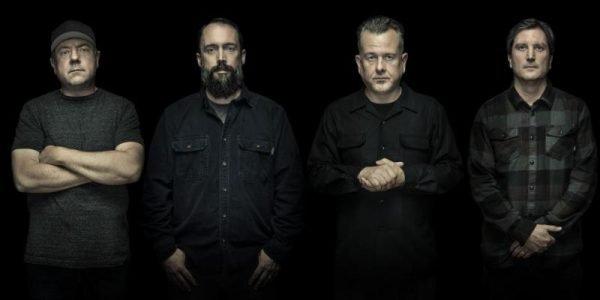 Clutch Release Video For 'Ghoul Wrangler'