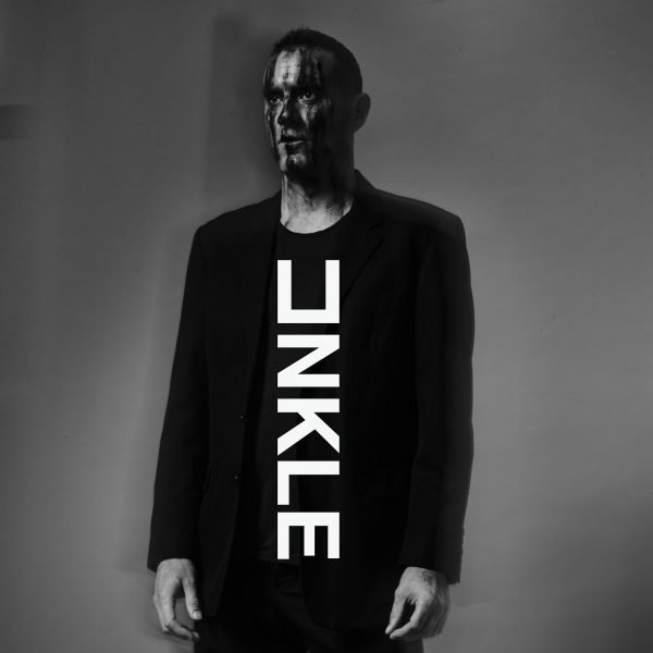 UNKLE Lost Highway II