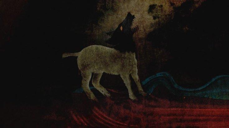 Fleshgod Apocalypse Carnivorous Lamb