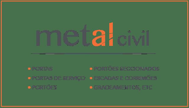 METALCIVIL1-01