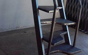 escadasantosdummond