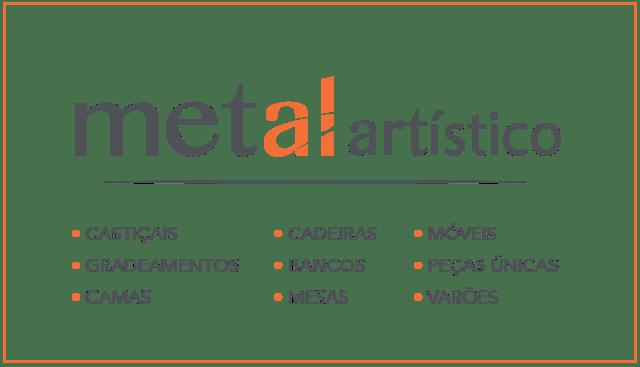 metalarte-01